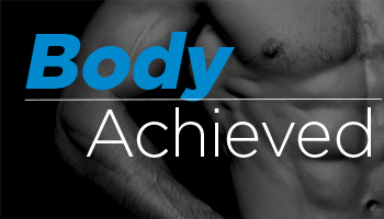 Body Achieved Blog